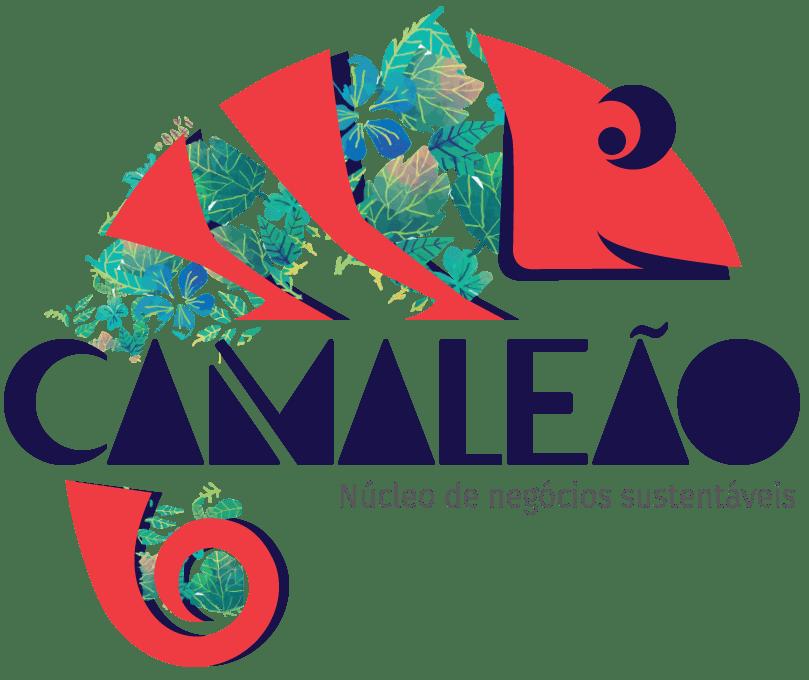 Camaleão