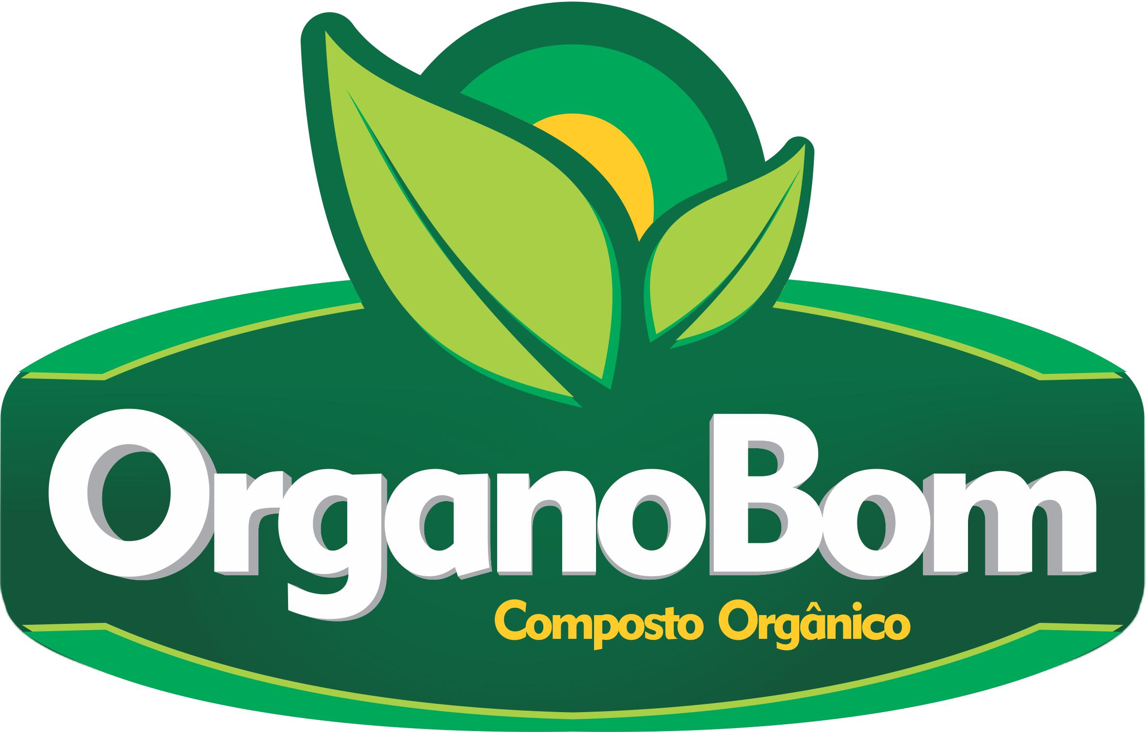 OrganoBom