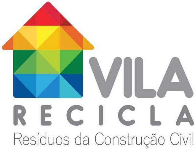 Vila Recicla