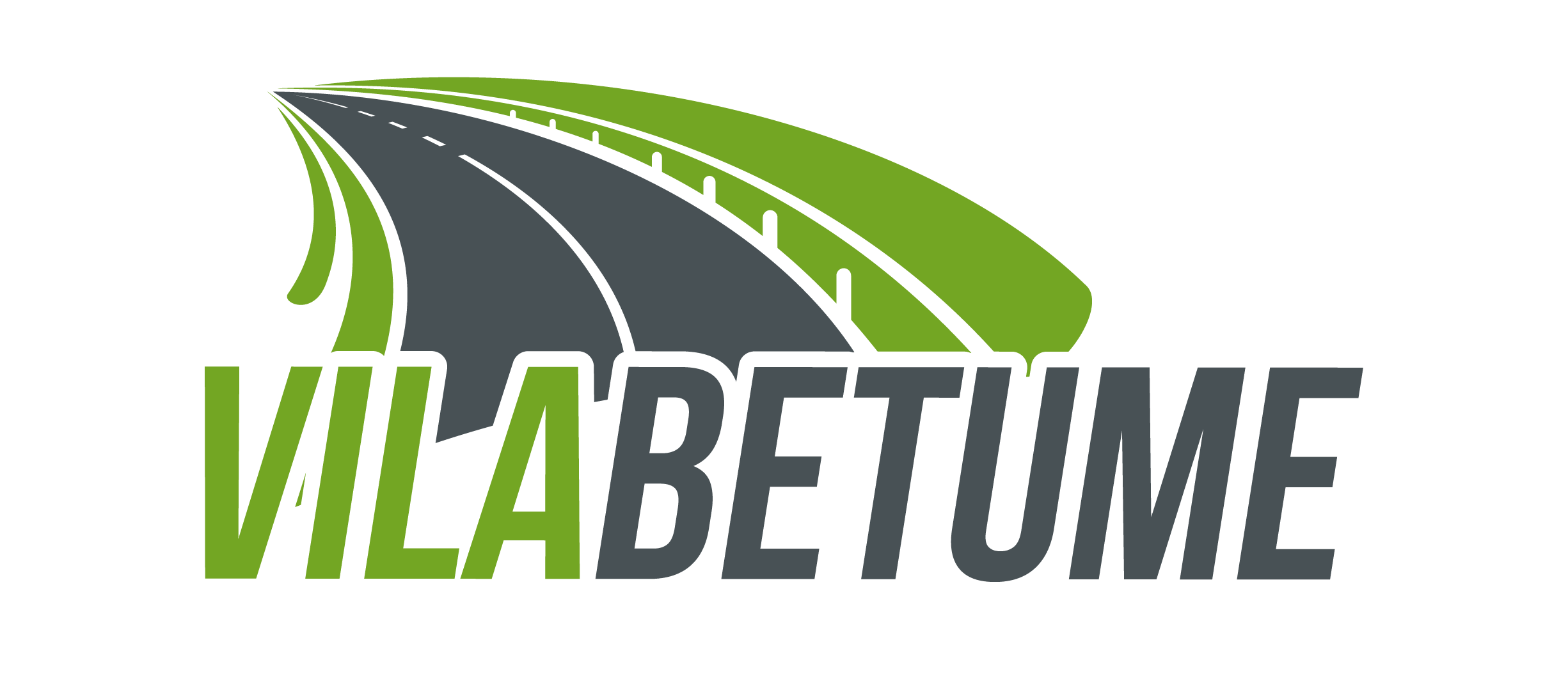 Vila Betume