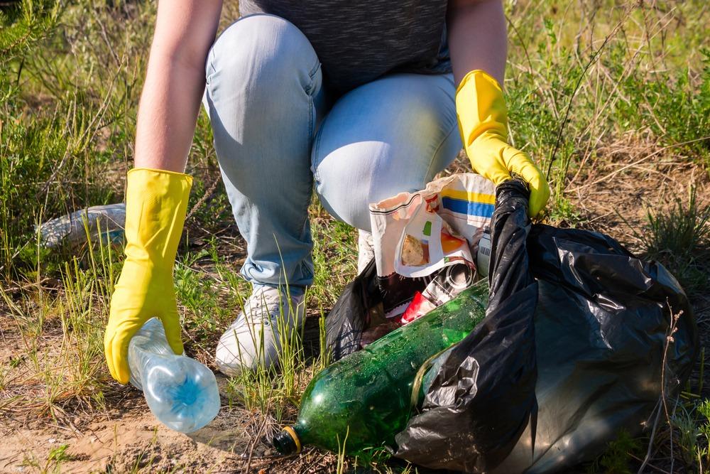 Mutirão capixaba: movimento para limpeza de praias acontece neste sábado