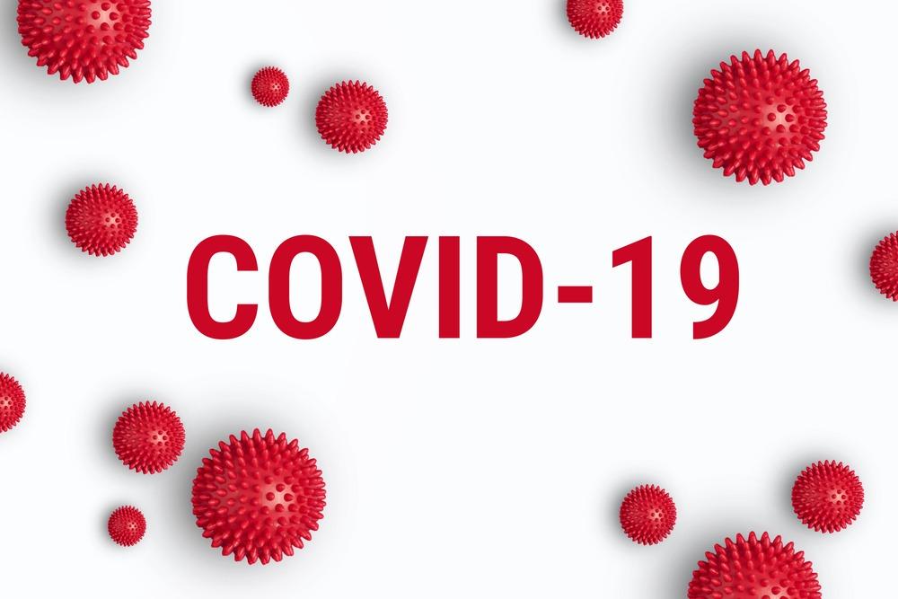 COVID-19: medidas adotadas pela Marca Ambiental