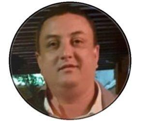 Bruno Locateli
