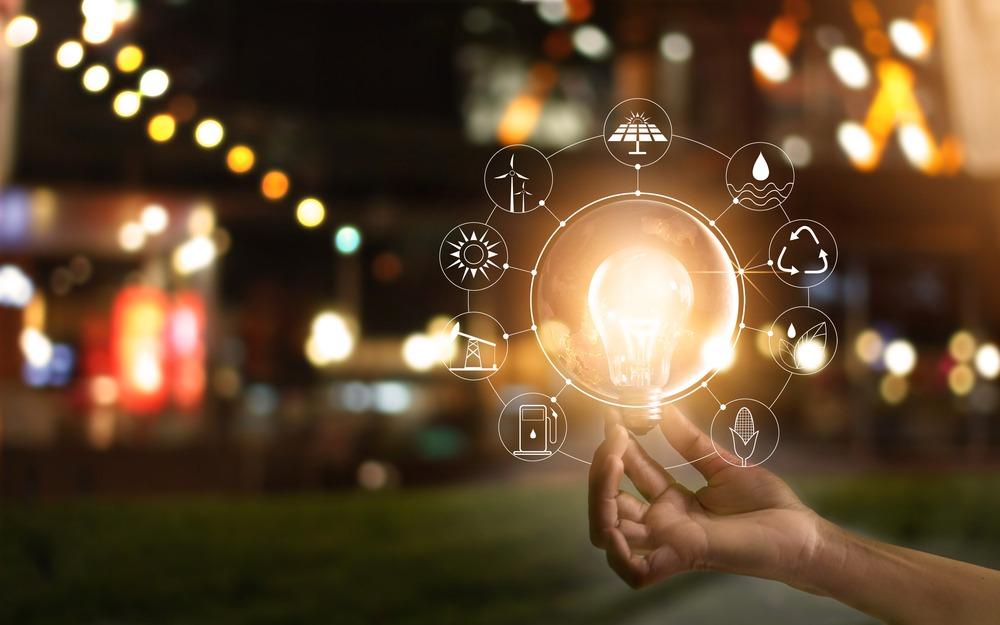Compreendendo as fontes renováveis de energia e entendendo suas importâncias