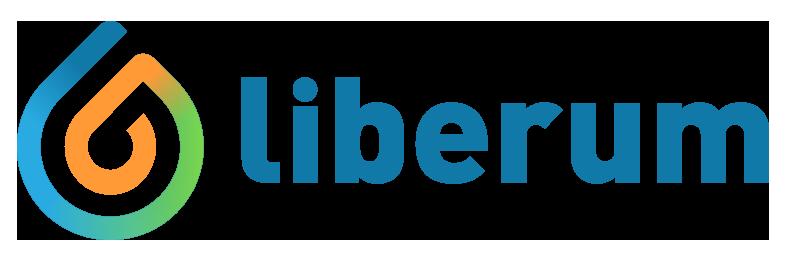 Energia Liberum