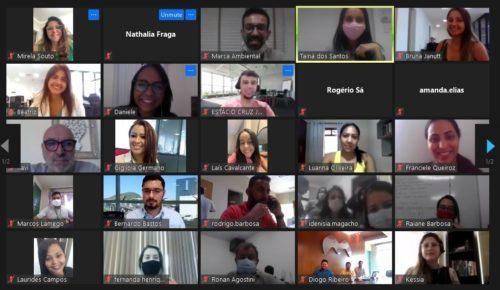Inova Marca tem sua primeira versão online | MARCA AMBIENTAL