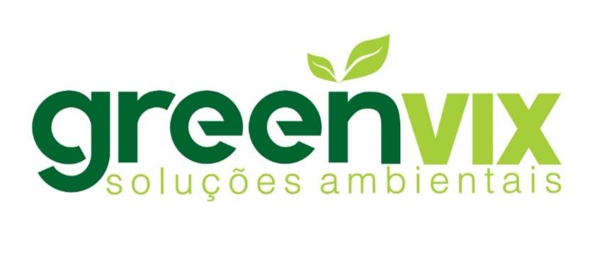 Greenvix