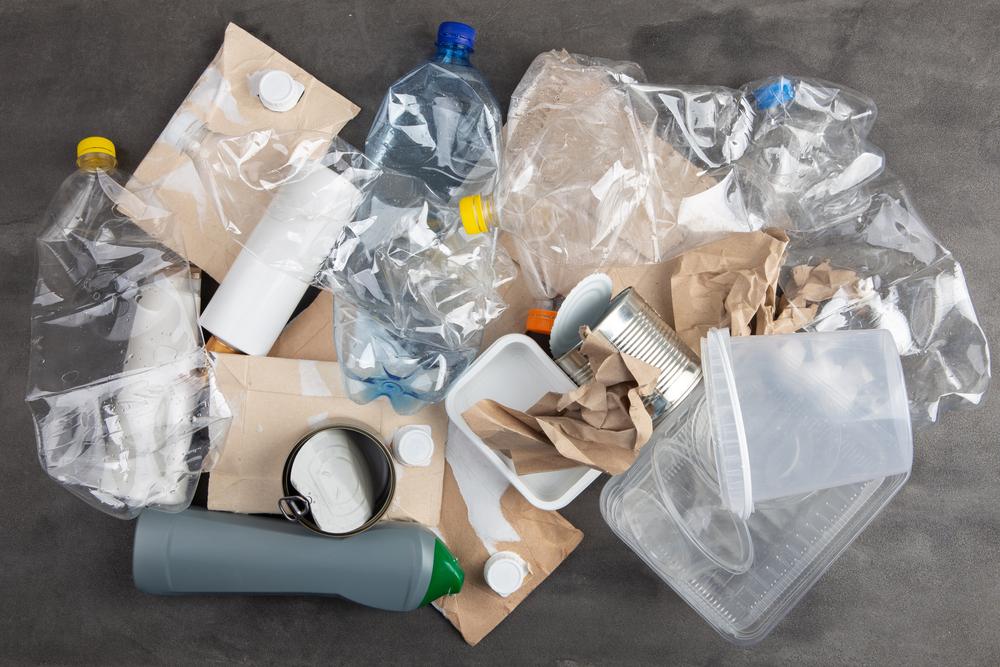 Reciclagem: entenda como funciona e por que você deve aplicar no seu dia a dia